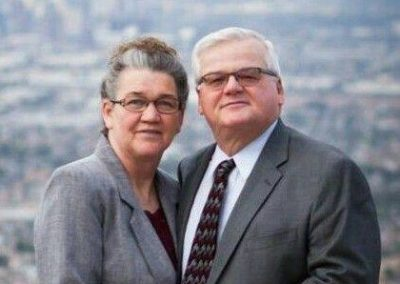 pastor-sister-alphin